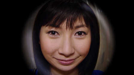 我瞞結婚了 - 第 11 集預告 (TVB)