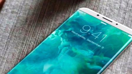 基本确定了,iPhone 8将于9月发布,但不一定买得到