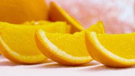 【魔力TV】4款橙子的甜蜜吃法,每一种都会让你爱上橙子!
