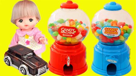 小猪佩奇过家家玩具 粉红猪小妹切蔬菜