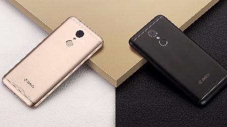 「爱玩客iVankr出品」360手机N5测评