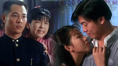 《精武英雄》导演陈嘉上:我是抗日神剧剧头