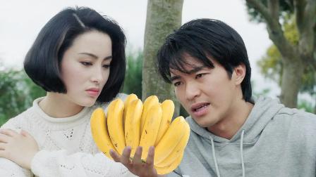段富超系列作品 2017:虐心 原来愚人节才是真正的情人节 05