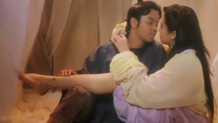 钢琴版 张国荣【倩女幽魂+侬_tan8.com