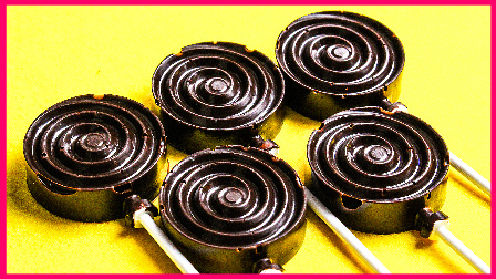 美味巧克力棒棒糖 亲子手工 美食日记 儿童玩具 欢乐迪士尼