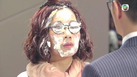 全職沒女 - 宣傳片 02 - 遇到王子一定幸福? (TVB)