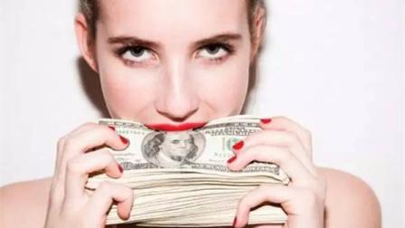女朋友找你借钱你会借吗?