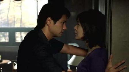 韩国电影《秘密恋爱》平凡的家庭主妇和普通的乡村医生的不伦恋4