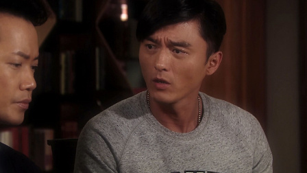 心理追兇Mind Hunter - 第 12 集預告 (TVB)