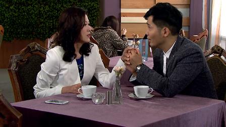 愛.回家之開心速遞 - 第 40 集預告 (TVB)