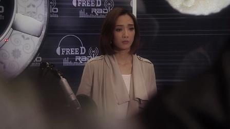 心理追兇Mind Hunter - 第 14 集預告 (TVB)