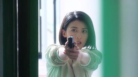 心理追兇Mind Hunter - 第 15 集預告 (TVB)