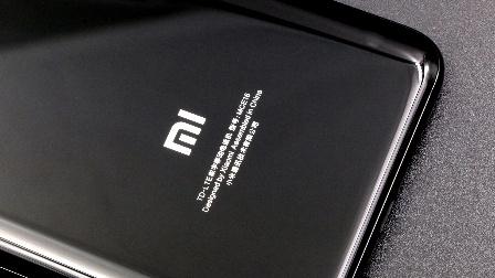 「啰哩吧嗦唠」小米6上手体验:手感最好的小米手机