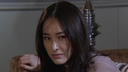 全職沒女 - 第 10 集預告 (TVB)