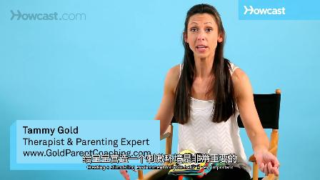 如何为新生儿创造刺激新鲜的环境_婴儿护理_视频听译_特兰斯科