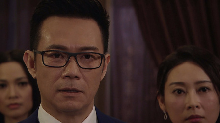 全職沒女 - 第 11 集預告 (TVB)