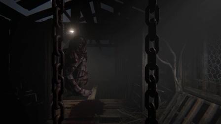纯黑《逃生2》直播录像P2 啊啊啊啊啊啊啊啊啊啊啊啊啊啊啊啊啊啊