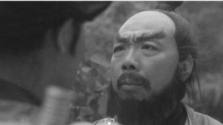 老烟斗鬼故事 2017:永远的燕赤霞 午马的传奇一生 14
