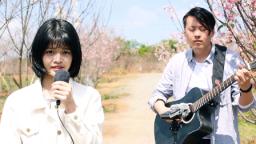 玩易吉他弹唱教程 任素汐《我要你》王飞&小蘑菇.mp4