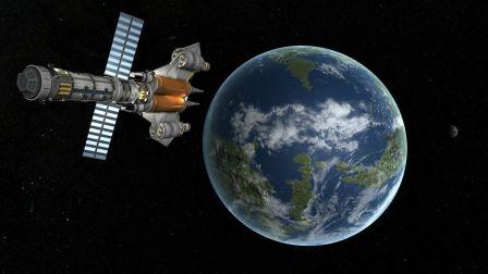 空间站之全球建造大战_新城商业_第98期
