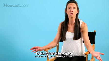 处理婴幼儿咳嗽需要注意这些_婴儿护理_视频听译_特兰斯科
