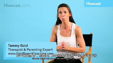 如何预防婴儿猝死综合症_ 婴儿护理_视频听译_特兰斯科