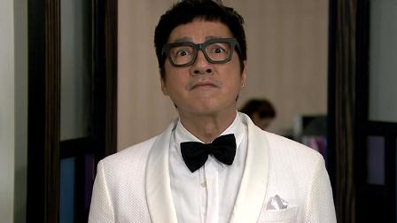 愛.回家之開心速遞 - 第 57 集預告 (TVB)