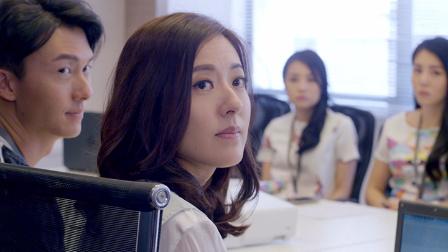 不懂撒嬌的女人 - 第 11 集預告 (TVB)