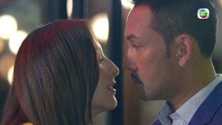 不懂撒嬌的女人 - 宣傳片 05 - 呈現三地女性真性情 (TVB)
