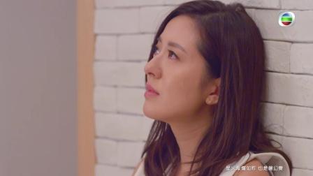 不懂撒嬌的女人 - 宣傳片 06 - 片尾曲:《手中沙》by HANA菊梓喬 (TVB)