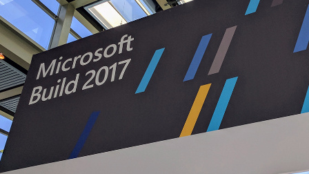 """「科技三分钟」微软新版Windows 10更新消息汇总 小米下月推不限流量""""米粉卡"""" 170512"""