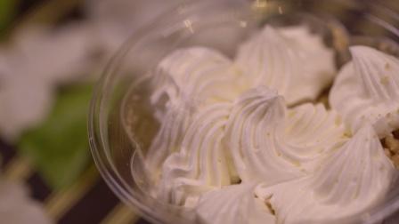 栗子蛋糕|来一口梅兰芳大师舌尖品尝过的味道