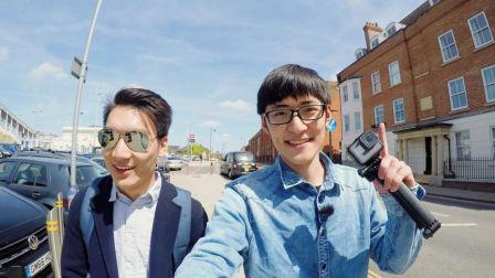 GoPro与工作室