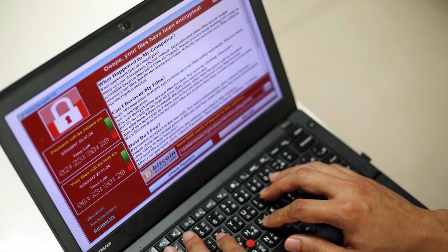 「科技三分钟」比特币病毒WannaCry勒索全球电脑 MP3音乐告别历史舞台 170515