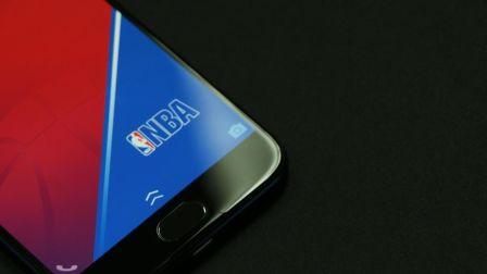 """「玩·品」vivo X9 NBA定制版开箱:买手机送""""球迷全家桶""""?"""