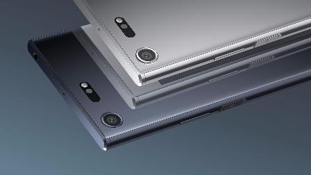 「科技三分钟」索尼XZ Premium国行版正式发布 腾讯新财报王者荣耀立功  170517
