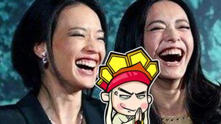 笑尿!他是史上最搞笑的小偷【唐唐说电影】03