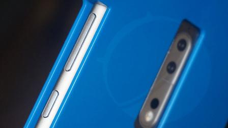 Nokia 9真机曝光:双摄表现不给力
