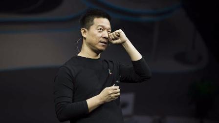 「科技三分钟」贾跃亭辞去乐视网总经理一职  HTC U11国行价格公布 170522