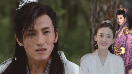 广式妹纸626期《择天记》揭秘!徐有容不爱秋山君的原因