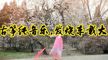 姚艳宏师生古筝音乐会