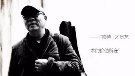 语言,音乐多样性的根源:冯翔@TEDxZUEL