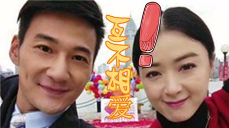 广式妹纸641期《欢乐颂2》揭秘!小美王帅哥其实互不相爱