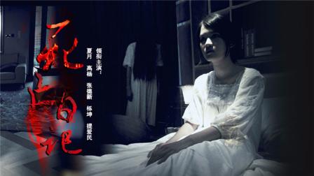 郑云工作室  号外!网络大电影《死亡日记》明日上映!