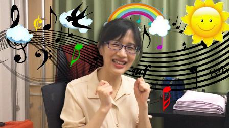 papi酱 2017:儿歌300首 21