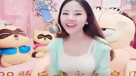 YY人气主播: 小虾米/歌曲《尼玛情歌》