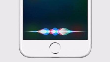 苹果WWDC17看点 iOS11和人工智能成亮点