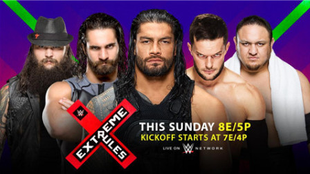 WWE.Extreme.Rules.2017.PPV.WEB.h264-HEEL