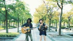 玩易吉他弹唱教程《love story》卫锋&严雯君