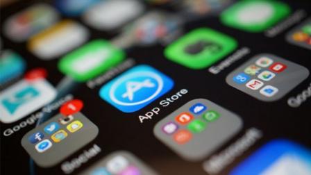 「科技三分钟」苹果公布年度App设计奖 任天堂马里奥主题乐园开工 170608